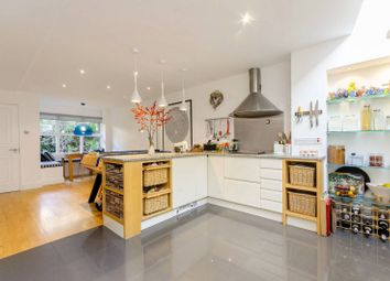 Thumbnail 2 bed property for sale in Gowan Avenue, Munster Village, London