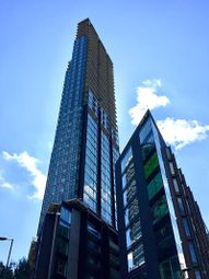 Thumbnail 1 bedroom flat for sale in 250 City Road, Tower 1, Angel, London