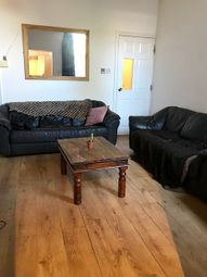 Thumbnail 6 bed shared accommodation to rent in Cowlishaw Road, Sheffield