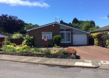 3 bed detached house to rent in Springfield Park, Durham DH1
