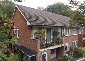 2 bed maisonette for sale in Bassett, Southampton, Hampshire SO16