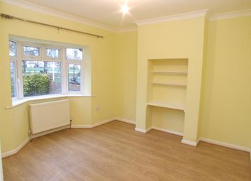 Thumbnail 5 bed detached house to rent in St Andrews Road, East Acton