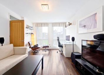 Thumbnail 1 bed flat for sale in Colinsdale, Camden Walk, London