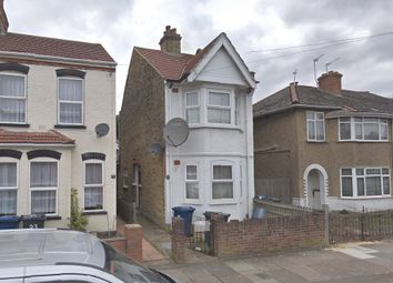 Thumbnail 3 bedroom end terrace house to rent in Mount Avenue, Southall