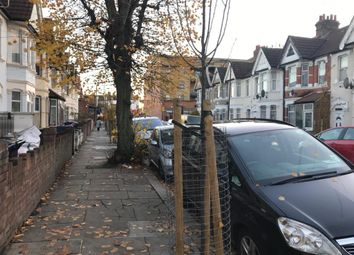 Thumbnail 6 bed semi-detached house to rent in Saxon Road, Southall