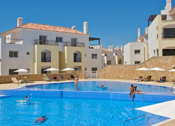 Thumbnail 3 bed town house for sale in Cabanas De Tavira, Portugal