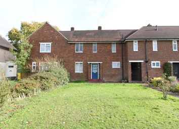 Thumbnail 3 bed terraced house for sale in Whitebeam Avenue, Bromley