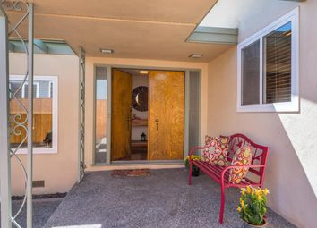 Thumbnail 3 bed property for sale in 668 Dartmouth Ave, San Carlos, Ca, 94070
