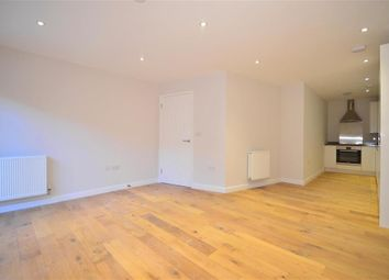 Thumbnail 2 bedroom flat for sale in Broadway House, Wickford, Essex
