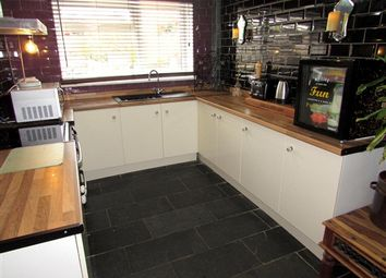 Thumbnail 4 bed bungalow for sale in Inglewood Close, Fleetwood