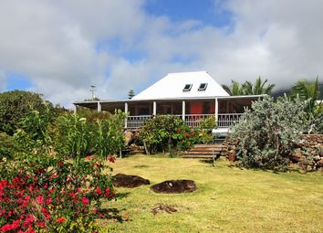 Thumbnail 2 bedroom villa for sale in Gingerland, Nevis, Saint George Gingerland