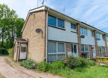 Thumbnail 1 bed flat to rent in St Albans Road, Sandridge