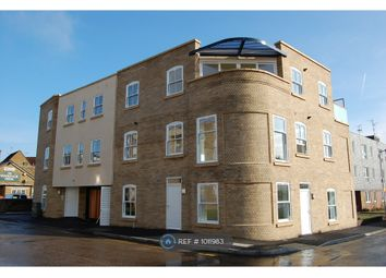 2 bed flat to rent in Mildmay Road, Chelmsford CM2