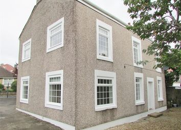 Thumbnail 3 bed property for sale in Lancaster Road, Morecambe