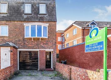 4 bed property to rent in Victoria Street, Portsmouth PO1