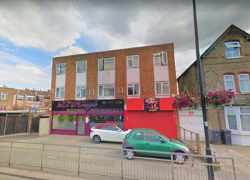 2 bed flat for sale in Western International Market, Hayes Road, Southall UB2