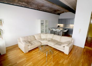1 bed flat for sale in Lilycroft Road, Bradford BD9