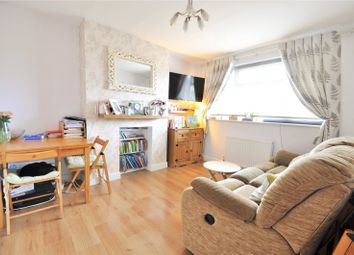 2 bed maisonette for sale in Horsham, West Sussex RH12