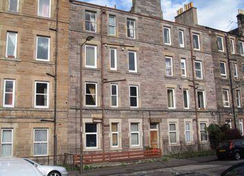 1 bed flat to rent in 15 2F2, Stewart Terrace, Gorgie, Edinburgh EH11