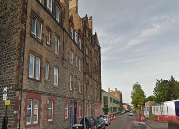 Thumbnail 5 bedroom flat to rent in Bonnington Road, Newhaven, Edinburgh