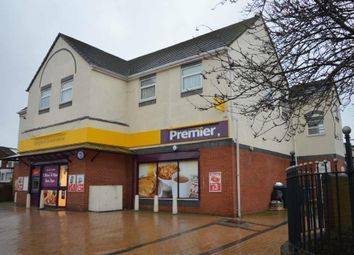 Thumbnail 6 bed property for sale in Longford Road, Longford, Coventry