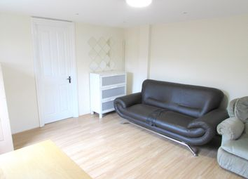 Thumbnail 1 bed flat to rent in Shrewsbury Avenue, Harrow