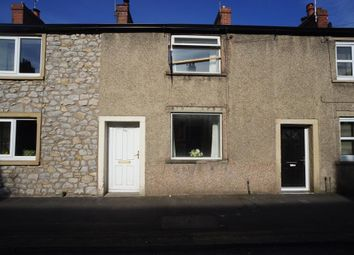 Thumbnail 2 bed terraced house to rent in St Pauls Street, Clitheroe