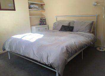 Thumbnail 1 bedroom property to rent in Bonny Street, London