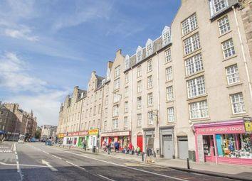 Thumbnail 2 bedroom flat to rent in St. Patrick Square, Edinburgh