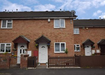 Thumbnail 2 bed property for sale in Myrna Close, Colliers Wood, London