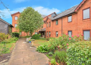 Thumbnail 1 bed flat for sale in Cotsmoor Granville Road, St. Albans