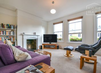 Thumbnail 2 bed flat to rent in Chester Way, Kennington