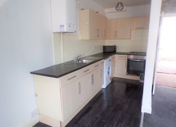 Thumbnail 3 bed semi-detached house to rent in Fedora Avenue, Blackpool
