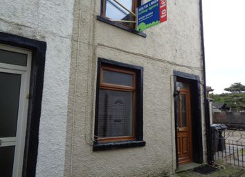 Thumbnail 3 bed end terrace house to rent in Newton Cross Road, Newton In Furness, Barrow-In-Furness