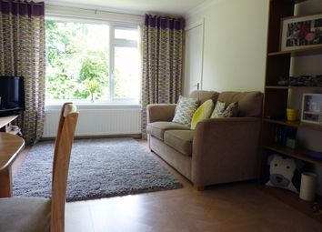 Thumbnail 1 bed flat for sale in Whinhill, Calderwood, East Kilbride