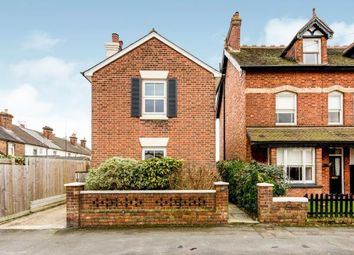 3 bed detached house for sale in Holden Park Road, Tunbridge Wells, Kent, . TN4