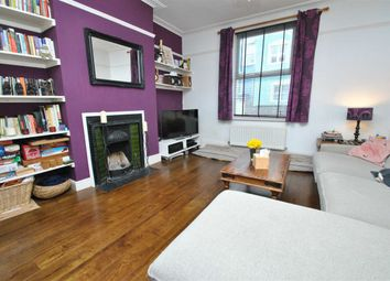 Thumbnail 3 bed terraced house for sale in William Street, Totterdown, Bristol