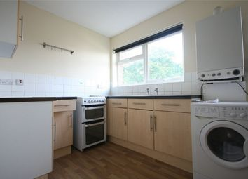 Thumbnail 3 bed flat to rent in Chalklands, Wembley, Greater London
