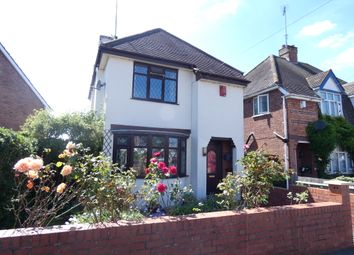 3 bed detached house for sale in Bowstoke Road, Great Barr, Birmingham B43