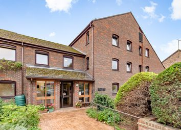 Thumbnail 1 bed property for sale in Osberton Road, Summertown