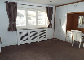 Thumbnail 3 bedroom property to rent in Fullwell Parade, Fullwell Avenue, Ilford
