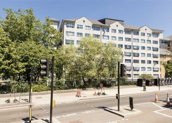 Thumbnail 1 bed flat for sale in Jerome Crescent, London