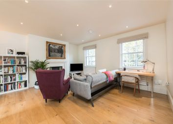 Thumbnail 2 bedroom flat to rent in Store Street, London