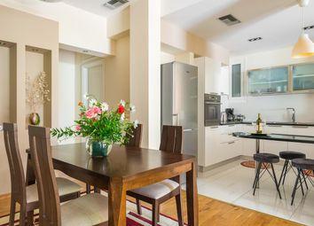 Thumbnail 3 bed apartment for sale in Corfu Town, Corfu (City), Corfu, Ionian Islands, Greece