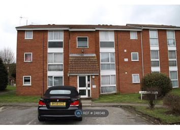 Thumbnail Studio to rent in Marley Court, Broxbourne
