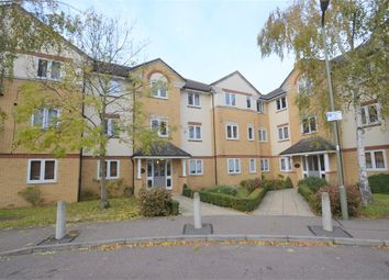 Thumbnail 2 bedroom flat to rent in Monarchs Court, Grenville Place, Mill Hill