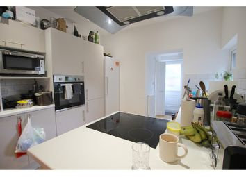 Thumbnail 5 bed terraced house to rent in Keppoch Street, Roath, Cardiff