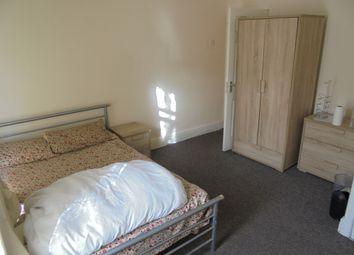 Thumbnail 5 bed shared accommodation to rent in Aldbourne Road, Coventry, West Midlands