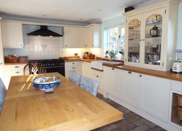Thumbnail 5 bed detached house for sale in Waltham Chase, Southampton, Hampshire
