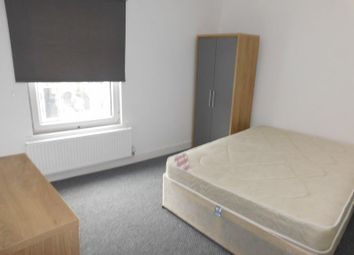 Thumbnail Room to rent in Outram Street, Sutton-In-Ashfield